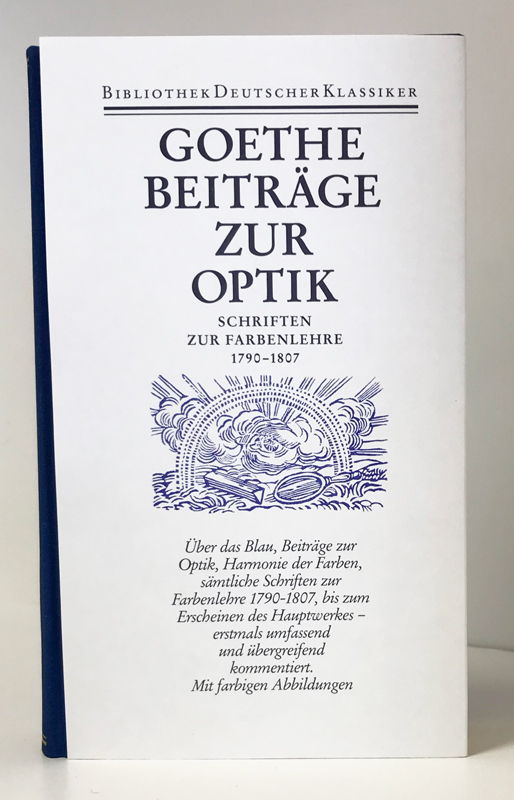 Deutscher Fickfilme Klassiker mit Horst Baron